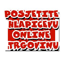 posjetite-online-banner