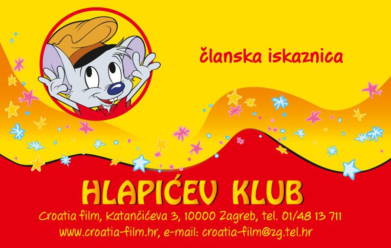 Hlapic_iskaznica-800