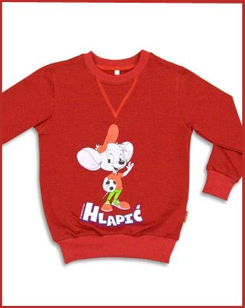Majica Hlapić