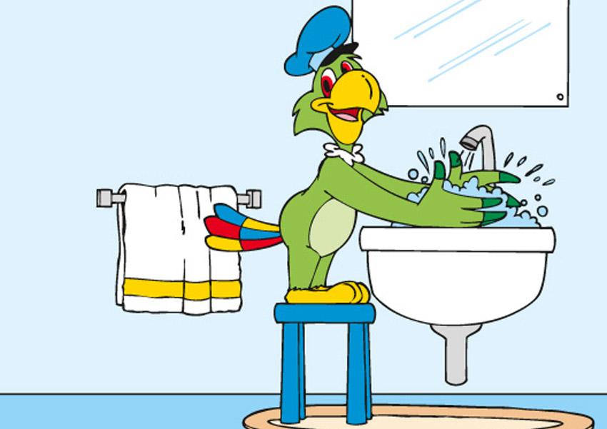 pranje_ruku1