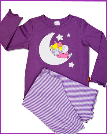 Pidžama Gita