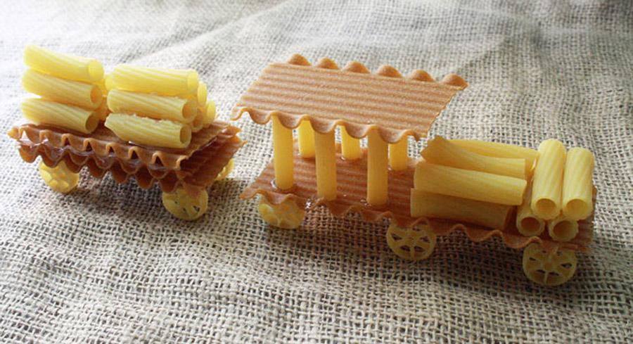 vlak-tjestenina