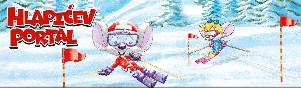 zima-skijanje1050x310