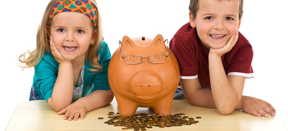 kids-saving-money