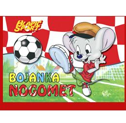 banner-nogomet2016-bojanka