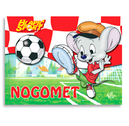 banner-nogomet2016-slikovnica