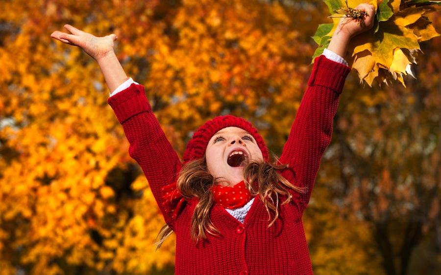 jesen-djevojcica_mala