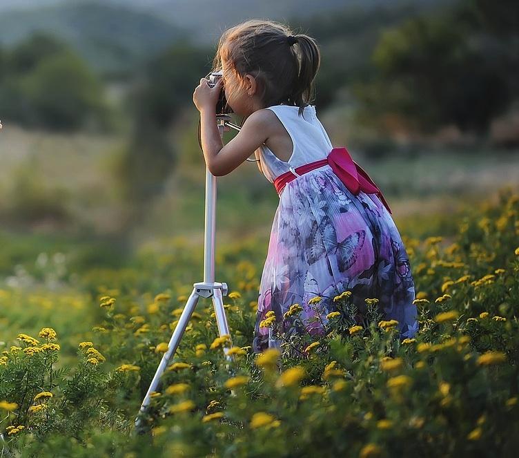 djevojcica-fotka