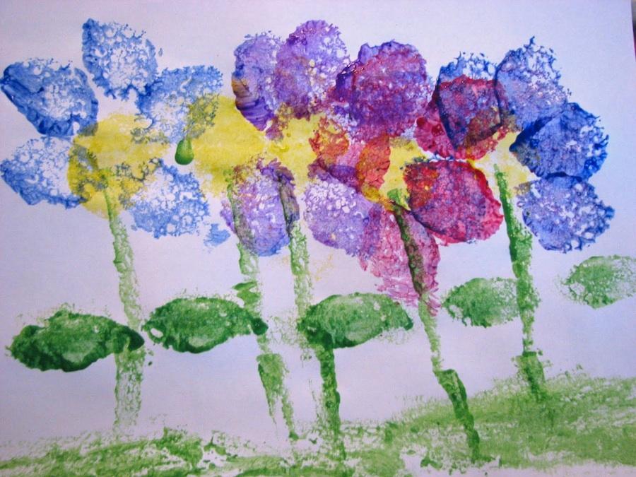 cvijece-spuzva_mala
