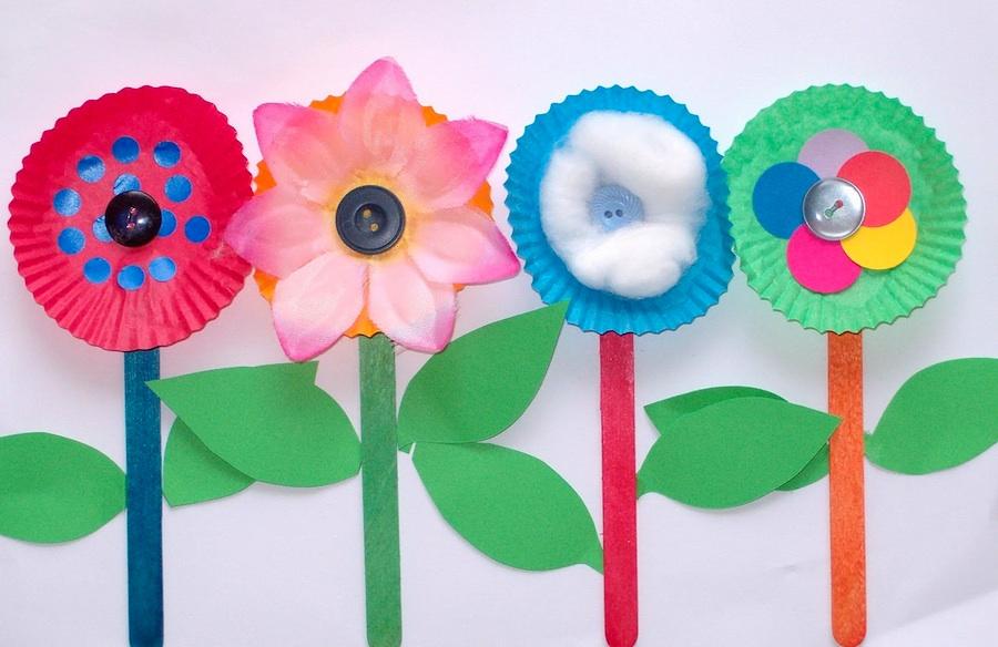 cvijece-od-kosarica_mala