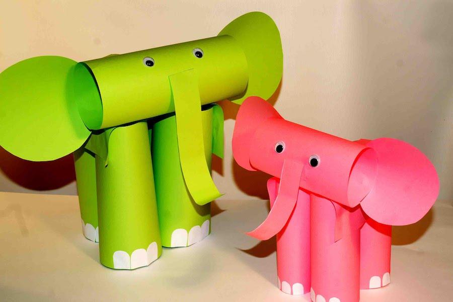 slonici-valjkasti-manja