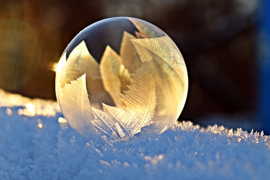 smrznuti-balon