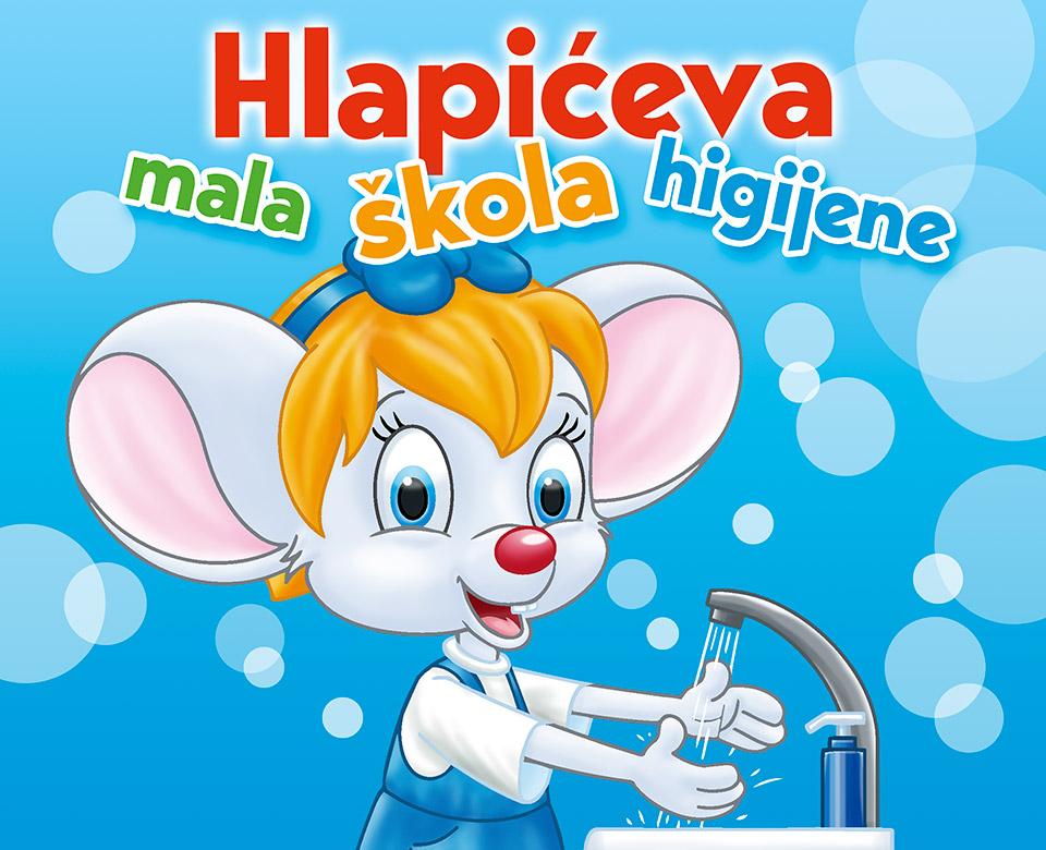 gita_plavo