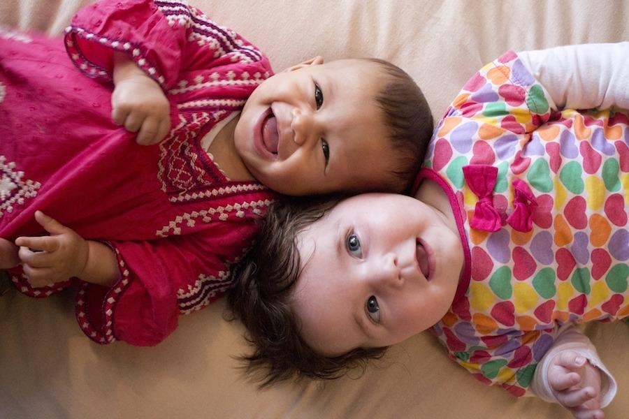 djeca-smijeh