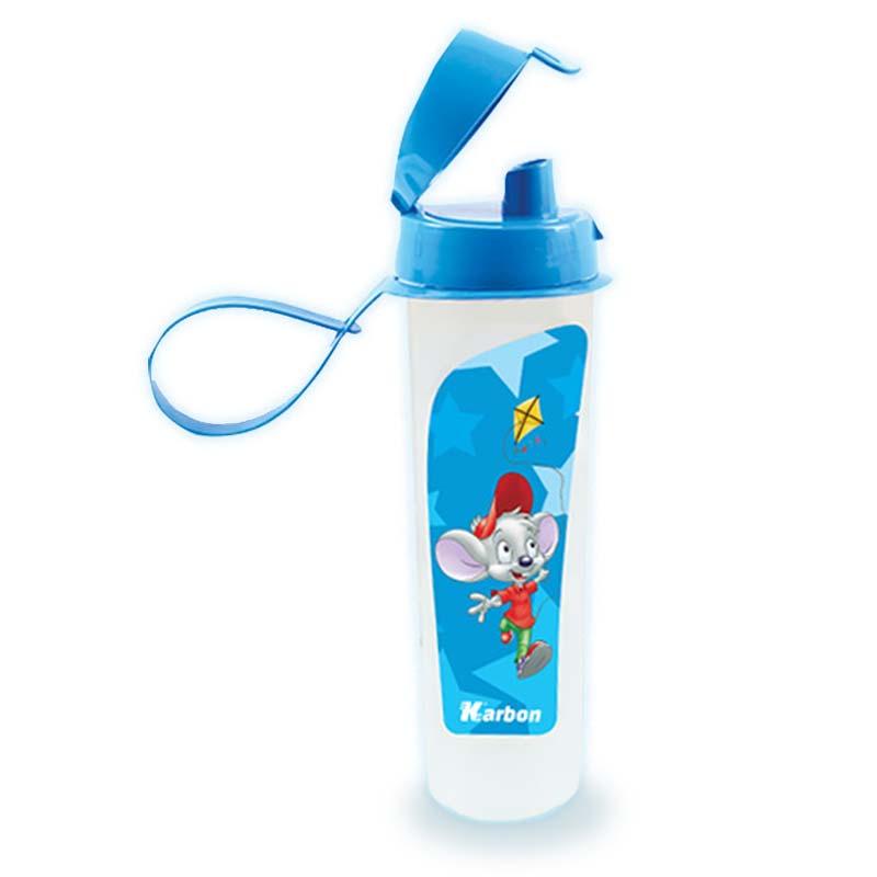 Boca za vodu Hlapić