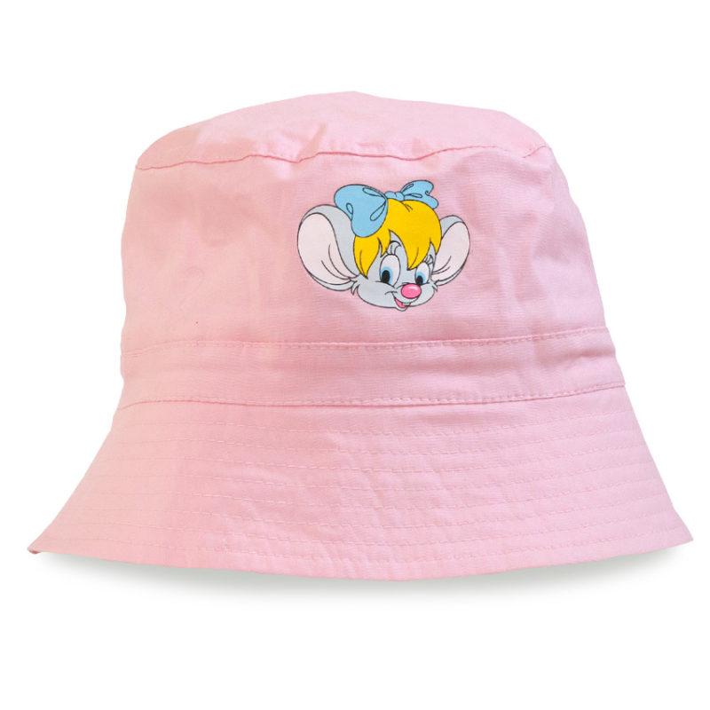 šeširić za plažu Gita