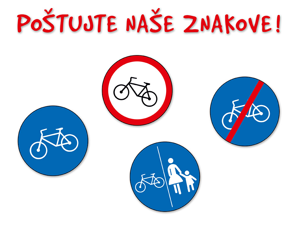 biciklisti_960x760