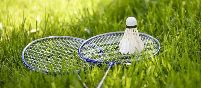 badminton-mala
