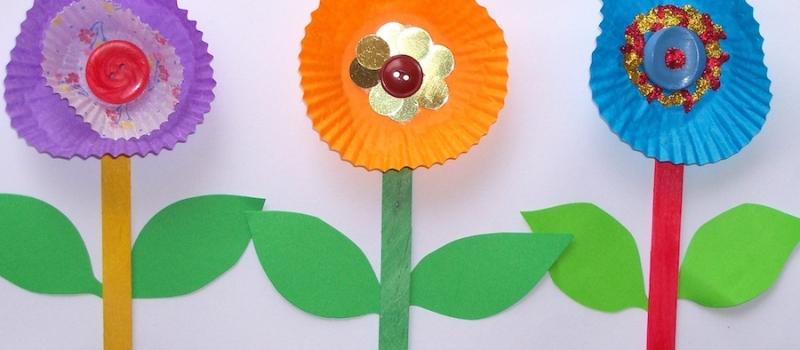 cvijece-kosarice-mala