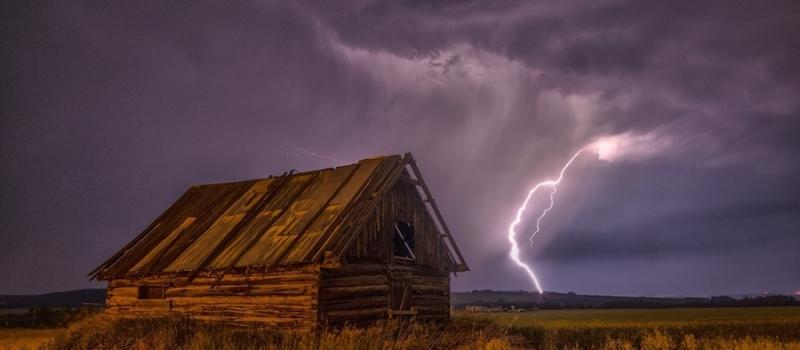 dolazi-oluja