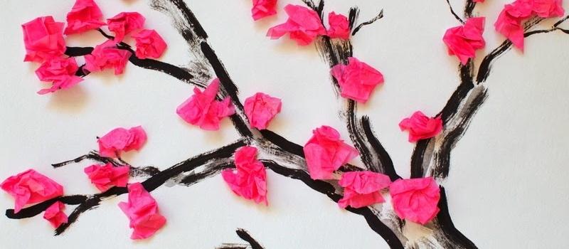 drvo-u-cvatu