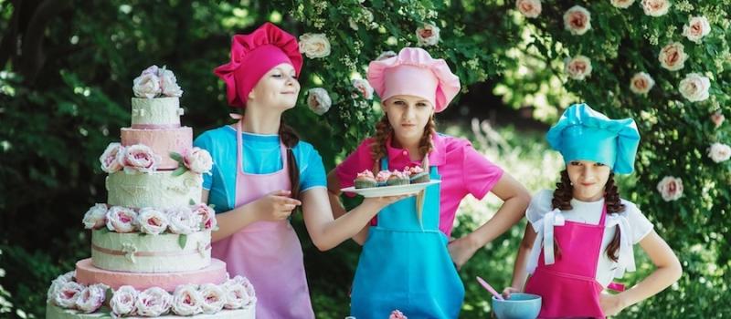 kulinarski-pary-mala