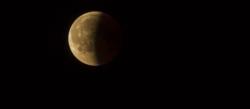 mjesec-mali