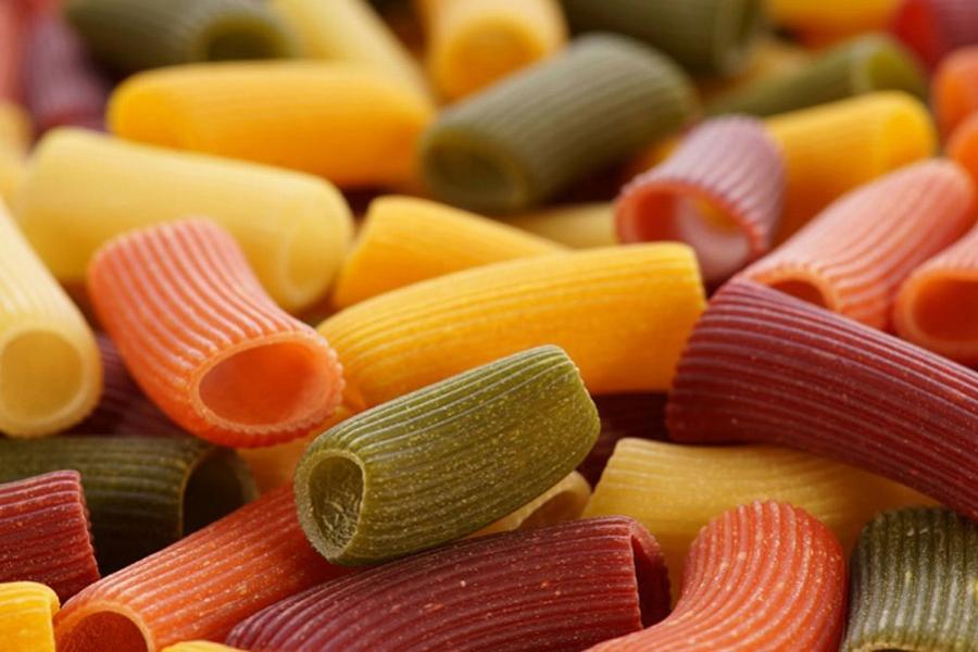 obojena-tjestenina