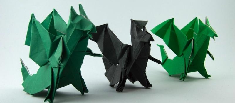 origami_mala