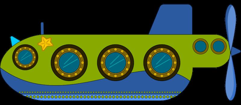 podmornica_mala