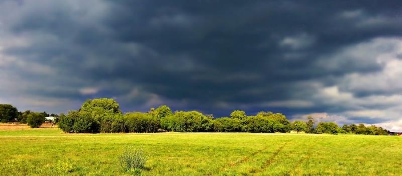prije-oluje