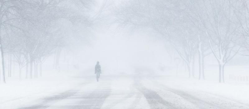 snjezna-oluja