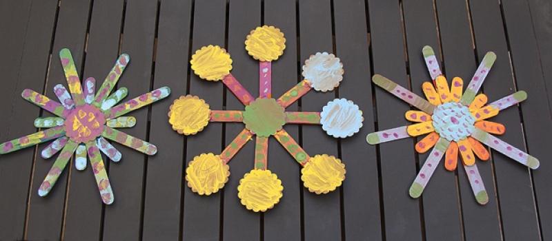 zvijezde-od-stapica-od-sladoleda